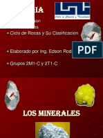 Los Minerales2