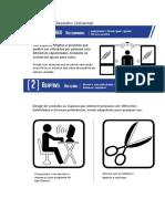 7 princípios do Desenho Universal.pdf