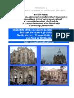 studiu-comunitati-arad-timisoara.pdf