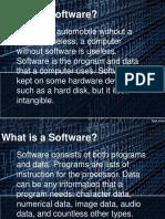 Presentation 2 - ICT