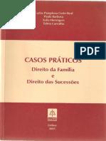 265177150-Sucessoes-Casos-Praticos.pdf