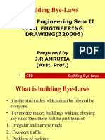 Buildingbyelaws Ced 150127021536 Conversion Gate02