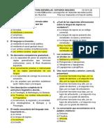 LH-Examen-7.pdf