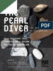 ThePearlDiver DESIS Storytelling