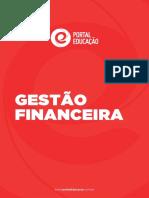 Gestão_Financeira_Completa