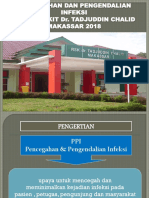 Presentation PPI 2017