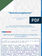 M3_-_PPT2_-_ReactivoVigilancia_2.pdf