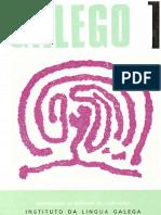 ILG 1984 Galego 1
