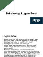 toksikologi-logam-berat