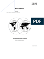 sg245120.pdf