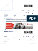 Boarding Pass(1).pdf