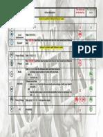Coup Polish Version 2 [English Reference Sheet]