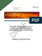 DASR145ExpositionTemplate.pdf