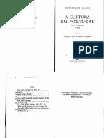 A Cultura Em Portugal1b