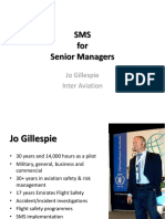 SMS Senior Managers WFP.pptx