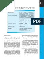 canned_mushroom_export_oriented.pdf