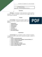 ACESSOLOGIA.pdf