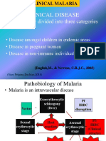 Malaria2 Klinik Ypd Uwk Copy