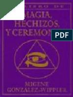 libro-completo-de-magia-hechizos-y-ceremonias.pdf