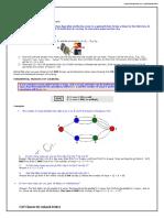Permutation and Combination-watermark (5)