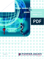 Ospf Network Design Solutions 2nd Edition .pdf