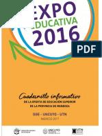 cuadernillo-informativo-20161