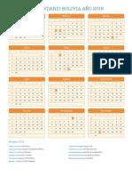 Calendario-Bolivia-2018.pdf
