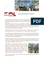 camaleao-apresentacao