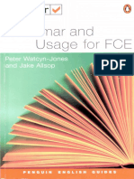 test-your-grammar-and-usage-for-fce1.pdf