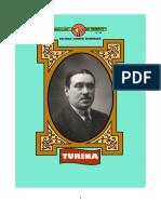 BIOGRAFIA TURINA PDF..pdf