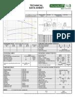 Caprari HMU1 Centrifugal Pump.pdf