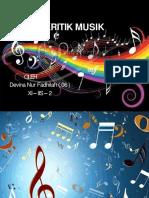 kritikmusik-160310125504