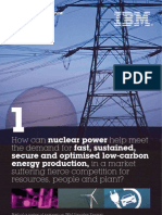 IBM SP POV Nuclear Final v2