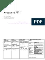 matriz de consistencia tesis ii.docx