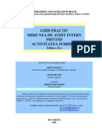 Ghid_juridic_Ed_II.pdf