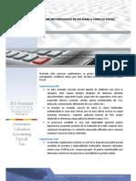 Norme Cod Fiscal iulie 2012-JPA.pdf