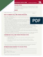FTSPS_Form.pdf