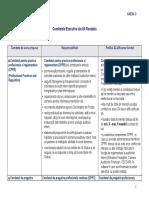 ROF Anexa 3 - Commitete
