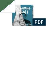 Identifikasi Buku