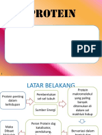 PPT-Biokimia-Protein klompok fik.pptx
