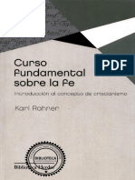 Curso fundamental sobre la fe.pdf