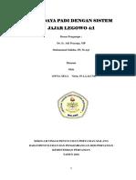 Tugas Praktikum Agribisnis SOVIA SEGA 07.1.2.14.1749.docx