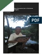 Tips Mancing Ikan Gurame Liar n Gurame Kolam Pemancingan.