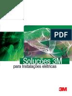 Solucoesinstalacaoeletrica.pdf