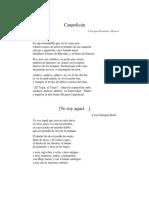 Dario.poemas