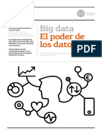 Publicación Big data.pdf