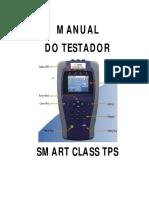 203453991-Manual-Testador-JDSU-Smart-Class-TPS.pdf