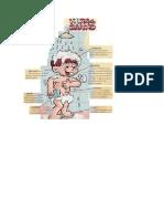 Fichas de avalição - pág 100.pdf