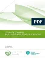 Looking-for-green-jobs_the-impact-of-green-growth-on-employment.pdf