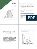 8-Normal.pdf